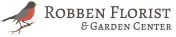 Robben Florist and Garden Center