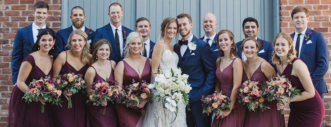 wedding_slider_1